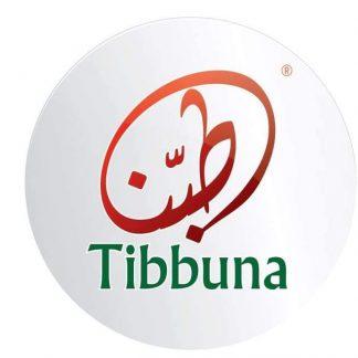 TIBBUNA